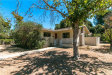 Photo of 302 Taylor Drive, Claremont, CA 91711 (MLS # CV19195146)