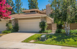 Photo of 460 Kelsey Road, San Dimas, CA 91773 (MLS # CV19195168)
