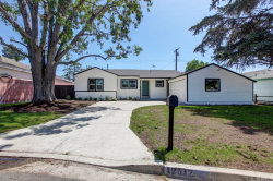 Photo of 12512 Nadine Lane, Garden Grove, CA 92840 (MLS # CV19195179)