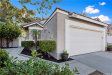 Photo of 6952 Lamar Court, Rancho Cucamonga, CA 91701 (MLS # CV19195218)