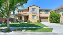 Photo of 16062 Huntington Garden Avenue, Chino, CA 91708 (MLS # CV19195324)