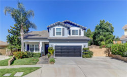 Photo of 11362 Windhaven Court, Rancho Cucamonga, CA 91701 (MLS # CV19195575)