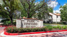 Photo of 8321 Vineyard Avenue, Unit 3, Rancho Cucamonga, CA 91730 (MLS # CV19196453)