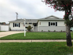 Photo of 1625 W Gage Avenue, Fullerton, CA 92833 (MLS # CV19197287)