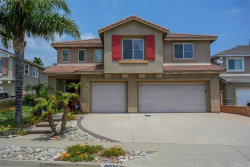 Photo of 12250 Stratford Drive, Rancho Cucamonga, CA 91739 (MLS # CV19198086)