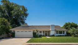 Photo of 1090 Lake Forest, Claremont, CA 91711 (MLS # CV19198558)