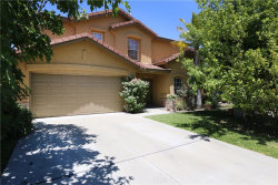Photo of 16474 Denhaven Court, Chino Hills, CA 91709 (MLS # CV19199564)