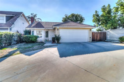 Photo of 11304 Springoak Lane, Fontana, CA 92337 (MLS # CV19200093)