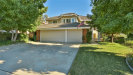 Photo of 6020 Birdie Drive, La Verne, CA 91750 (MLS # CV19200956)