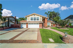 Photo of 4225 Guava Street, La Verne, CA 91750 (MLS # CV19201454)