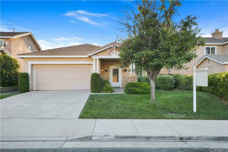 Photo of 22705 Passionflower Court, Corona, CA 92883 (MLS # CV19201935)