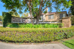 Photo of 68 Town And Country Road, Unit 100, Pomona, CA 91766 (MLS # CV19202459)