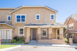 Photo of 1486 Florence Court, Upland, CA 91786 (MLS # CV19207782)