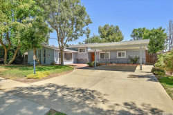 Photo of 1516 N Shelley Avenue, Upland, CA 91786 (MLS # CV19207867)