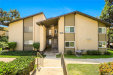 Photo of 2330 S Diamond Bar Boulevard, Unit B, Diamond Bar, CA 91765 (MLS # CV19211767)