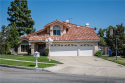 Photo of 2232 Danube Way, Upland, CA 91784 (MLS # CV19213709)