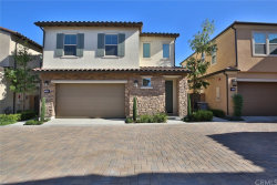 Photo of 113 Lavender, Lake Forest, CA 92630 (MLS # CV19216575)