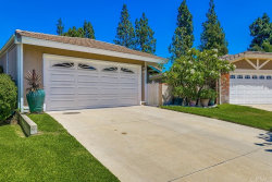 Photo of 1219 Tamarisk Circle, Upland, CA 91784 (MLS # CV19217303)
