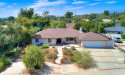 Photo of 1559 Newcomb Place, Claremont, CA 91711 (MLS # CV19217361)