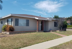 Photo of 953 N Sanchez Street, Montebello, CA 90640 (MLS # CV19219446)