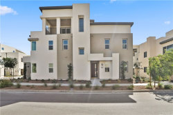 Photo of 118 Spiral, Irvine, CA 92618 (MLS # CV19220145)