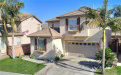 Photo of 5583 Gableview Court, Chino Hills, CA 91709 (MLS # CV19220815)