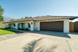 Photo of 6315 Opal Street, Alta Loma, CA 91701 (MLS # CV19221351)
