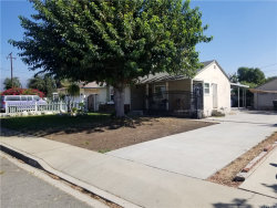 Photo of 1662 Raylene Place, Pomona, CA 91767 (MLS # CV19222550)