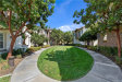 Photo of 10342 Sparkling Drive, Unit 1, Rancho Cucamonga, CA 91730 (MLS # CV19223357)