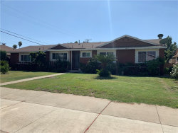 Photo of 1298 San Bernardino Avenue, Pomona, CA 91767 (MLS # CV19225076)