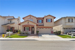 Photo of 6 Amoret Drive, Irvine, CA 92602 (MLS # CV19231310)
