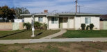 Photo of 147 E Cypress Street, Covina, CA 91723 (MLS # CV19232162)