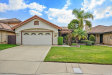 Photo of 7477 Brookside Road, Rancho Cucamonga, CA 91730 (MLS # CV19232841)