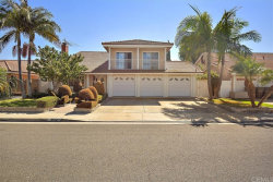 Photo of 9102 Crocus Avenue, Fountain Valley, CA 92708 (MLS # CV19235174)
