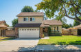 Photo of 2618 6th Street, La Verne, CA 91750 (MLS # CV19239046)
