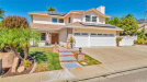 Photo of 2954 Falconberg Drive, La Verne, CA 91750 (MLS # CV19239244)