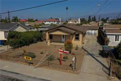 Photo of 7919 Virginia Street, Rosemead, CA 91770 (MLS # CV19239862)