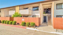 Photo of 1214 Huntington Drive, Unit C, Duarte, CA 91010 (MLS # CV19242808)