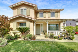 Photo of 12252 Clydesdale Drive, Rancho Cucamonga, CA 91739 (MLS # CV19243911)