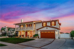 Photo of 13821 Breeders Cup Drive, Rancho Cucamonga, CA 91739 (MLS # CV19252865)