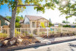 Photo of 210 W Railway Street, San Dimas, CA 91773 (MLS # CV19253871)