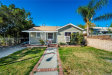 Photo of 7254 Fairfax Drive, San Bernardino, CA 92404 (MLS # CV19258348)