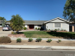 Photo of 1301 W 13th Street, Upland, CA 91786 (MLS # CV19263241)