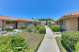 Photo of 1049 W Pine Street, Unit D, Upland, CA 91786 (MLS # CV19263623)