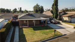 Photo of 107 S Butterfield Road, West Covina, CA 91791 (MLS # CV19263902)