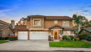 Photo of 16636 Quail Country Avenue, Chino Hills, CA 91709 (MLS # CV19265542)