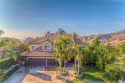 Photo of 24280 Avenida De Marcia, Yorba Linda, CA 92887 (MLS # CV19266574)