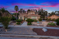 Photo of 12720 E Rancho Estates Place, Rancho Cucamonga, CA 91739 (MLS # CV19269115)