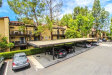 Photo of 25561 Indian Hill Lane, Unit O, Laguna Hills, CA 92653 (MLS # CV19269476)