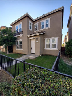 Photo of 206 Tiger Lane, Placentia, CA 92870 (MLS # CV19270115)